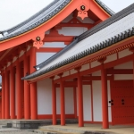 imperial-palace-kyoto