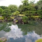 20100717_Kyoto_Nijo_Castle_Garden_2712
