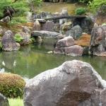 nijo-castle-garden-3