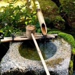 12929824-Traditional-Bamboo-Fountain-in-Japan-Stock-Photo-fountain
