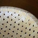 Double-Weave-Kikko-web