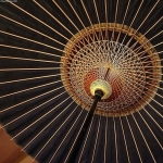 Underside_of_a_Japanese_umbrella
