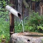 bamboo-cane-shirakawa-go-japanese-culture-japanese-garden