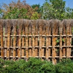 traditional-japanese-fence-22672492