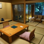Tamatsukuri_onsen_yado02s3648
