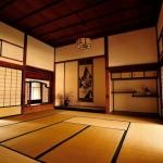 chigaidana-chofu-mori-residence-big