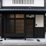 A-machi_nosaka01