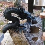Ice-dragon_sm