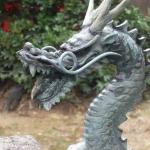 Japanese-Dragon-3
