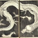 hokusai_dragon2