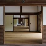 Shoji_Doors_at_Tenryu-ji (1)