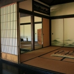 Traditional-Japanese-Bedrooms