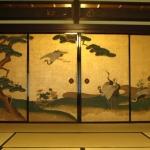 uedake_fusuma