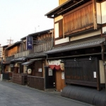 gion_kyoto_by_sheltiewolf-d5u0asr (1)
