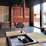 irori-boso-no-mura-open-air-museum-big