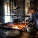 japanheating