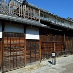 sugiyama-family-residence-jinaimachi-front-big