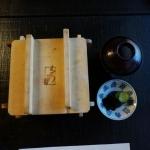 kurosuke-12