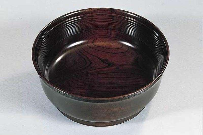 thin wooden base-keyaki-zelkova-800