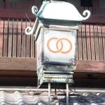 DSC05986.JPG copy