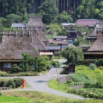 destination_miyama_top