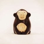 wood-monkey-figure