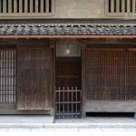 Uda_Matsuyama03s3200