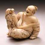 Immortal_with_Toad-_Gama_Sennin_LACMA_M.91.250.222