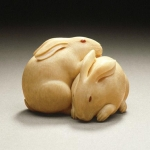 netsuke-rabbits-kaigyokusai-1347536024_b