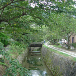Japan_Kyoto_philosophers_walk_DSC00297