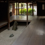 Ryogen-in_RockGarden_9297 (1)