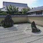 ryogen-in-raked-gravel-garden--kyoto-japan-daniel-hagerman
