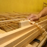 JAPANESE-JOINERY-SHOJI-SCREEN-PROCESS-029