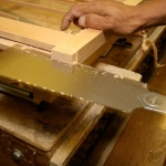 JAPANESE-JOINERY-SHOJI-SCREEN-PROCESS-039