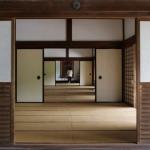 Shoji_Doors_at_Tenryu-ji