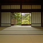 Takamatsu-Castle-Building-Interior-M3488