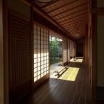 daitoku-ji-zen-temple-veranda-kyoto-japan-daniel-hagerman
