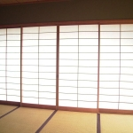 japanese-shoji-screens-for-sliding-glass-doors-3