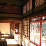 japanese_old_style_house_interior_design__