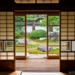 shoji-screens-in-home