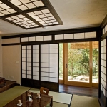 shoji-tearoom-window-treatments_max
