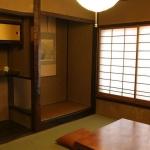 Kyoto-Machiya-Guesthouse-Sanjojuku-photos-Exterior