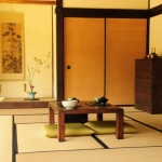 japanese_home_by_andyserrano (1)