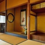 kubota-residence-tokonoma-hagi-big
