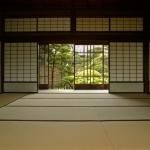 Takamatsu-Castle-Building-Interior-M3488